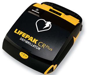 hjärtstartartare-physio-controll
